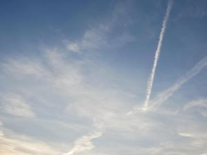 Luchtvaartsmog_20140308_191158_RvW