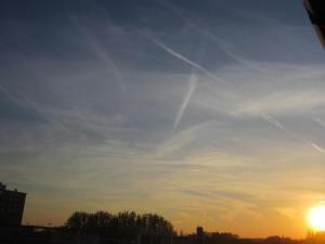 Luchtvaartsmog_20140416_201220_RvW