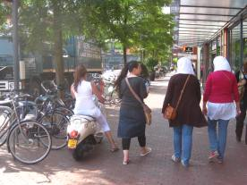 Stadshart-scootervrij!-20090820-111930