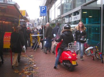 Stadshart-scootervrij!-20091113-164958