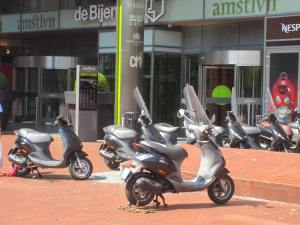 Stadshart-scootervrij!-20130707-153510