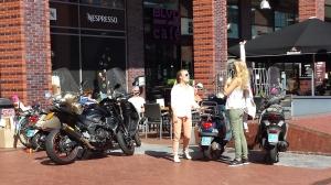 Stadshart-scootervrij!-20130814-161936
