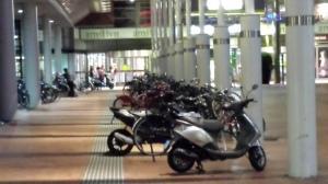Stadshart-scootervrij!-20130821-213216