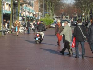 Stadshart-scootervrij!-20131219-142142