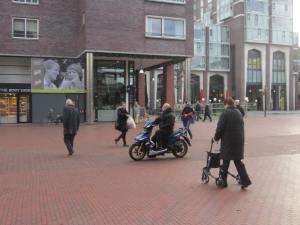 Stadshart-scootervrij!-20140104-122622