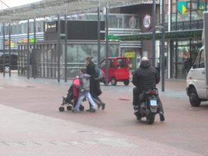 Stadshart-scootervrij!-20140104-122632