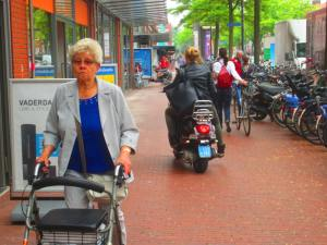 Stadshart-scootervrij!-20140603-140946