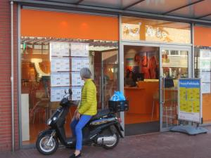 Stadshart-scootervrij!-20140908-174218
