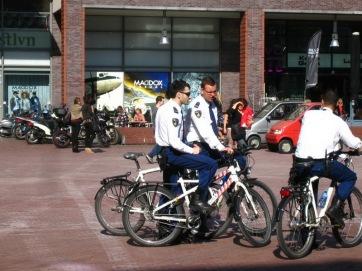 Stadshart_scootervrij!_004
