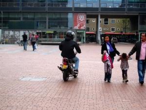Stadshart_scootervrij!_006