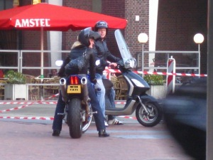 Stadshart_scootervrij!_010
