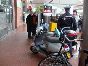Stadshart_scootervrij!_023