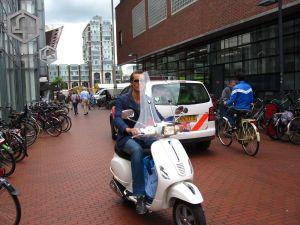 Stadshart_scootervrij!_20110721_145846