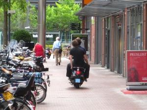 Stadshart_scootervrij!_20110801_151048