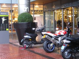 Stadshart_scootervrij!_20110905_172550