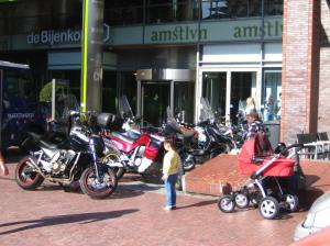 Stadshart_scootervrij!_20120328_155816