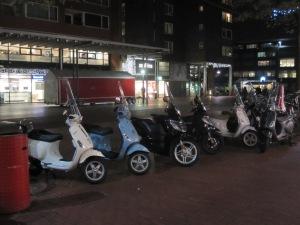 Stadshart_scootervrij!_20121115_190124