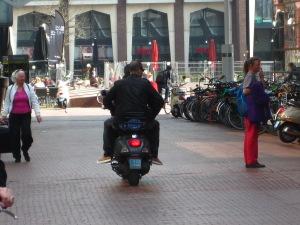 StadshartScootervrij_20120327-142352