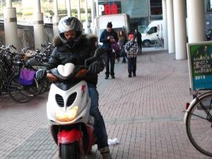 Voetpad-scootervrij!_19