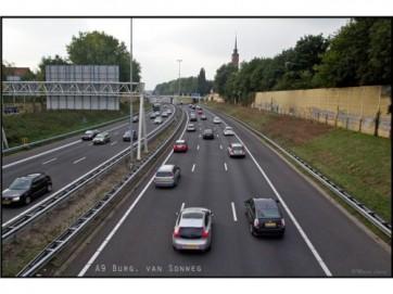 A9-weg-500x375