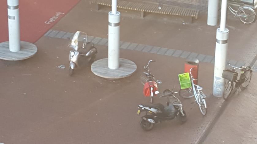 Stadsplein Scooterverbod 2016-04-28 19.59.41