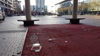 Aveen Stadsplein Rookverbod 2017-04-10 08.17.34