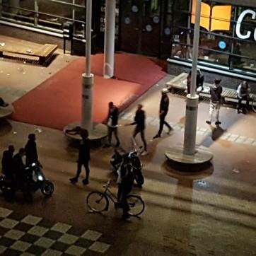 Nota RUVS2015 - avondlevendigheid 2